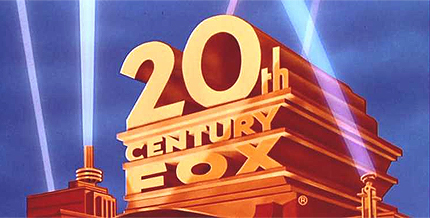 20th century fox logo design and history of 20th century fox logo rh famouslogos us 20th century fox logo maker free download 20th century fox logo creator