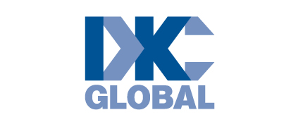 Dkc Global Logo