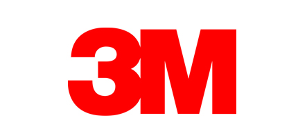 3M Logo - Design and History of 3M Logo