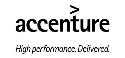 Accenture Logo - Design and History of Accenture Logo
