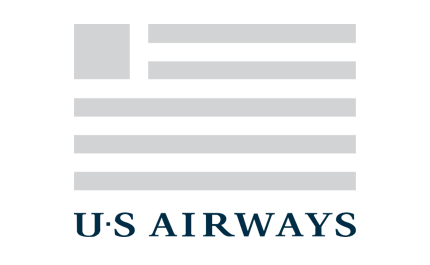 US Airways Logo