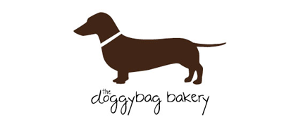 The Doggybag Bakery