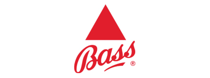 Bass Pale Ale Logo