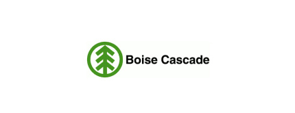 boise cascade corporation case study As to count i of the complaint of boise cascade corporation is granted it is further ordered and decreed that the remainder of the boise motion is denied it is further ordered and decreed that the sonoco motion is denied it is further ordered and decreed that this case shall proceed to trial on the.