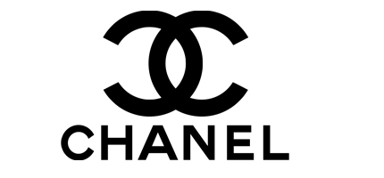 Chanel Logo Design And History Of Chanel Logo
