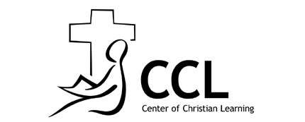 Center Of christian Learning Logo