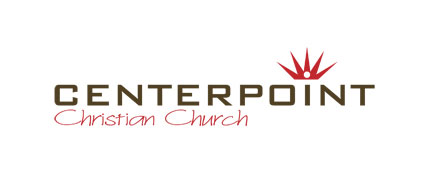 Centerpoint Christian church Logo