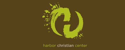 Harbor Christian Center