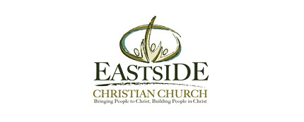Eastside church Logo