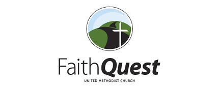 Faithquest Logo
