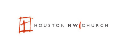 Houston Nw Church Logo