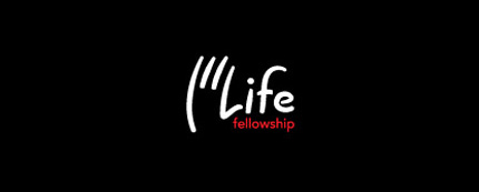 Life Fellowship Logo