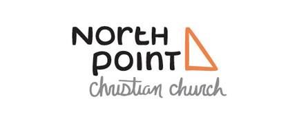 North Point Christian Church Logo