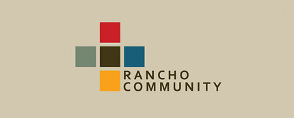 Rancho Community Church Logo