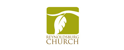 Reynoldburg church Logo