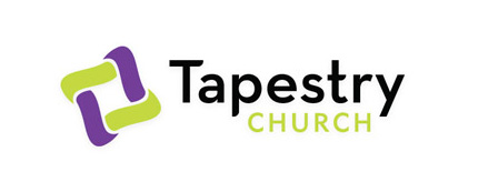 Tapestry Church Logo