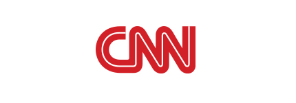 Image result for CNN logo