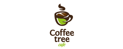Coffee Tree Cafe Logo