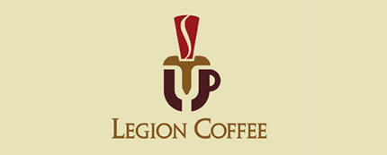Legion Coffee Logo