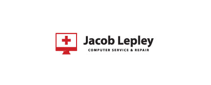 Jacob Lepley Logo