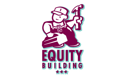 Equity Building Logo