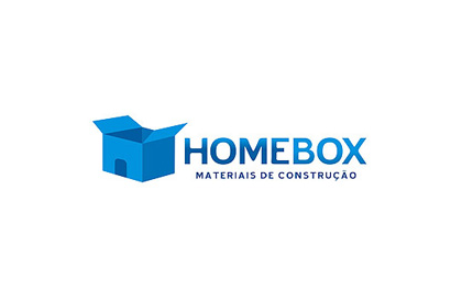 HomeBox Logo