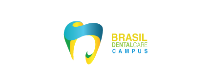 Brasil Dental Care Logo