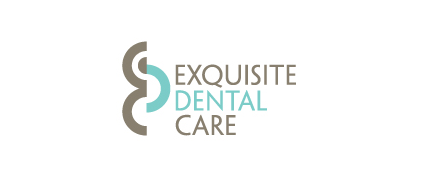 Exquisite Dental Care Logo