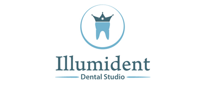 Illumident Dental Studio Logo