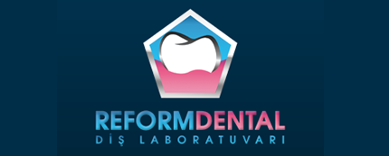 Reform Dental Laboratory Logo