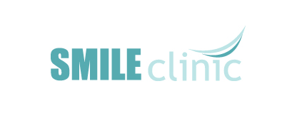 Smile Clinic Logo