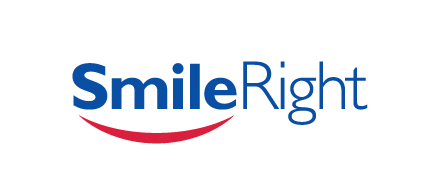 Smile Right Logo