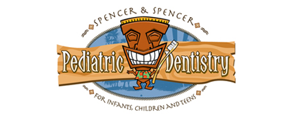 Spencer And Spence Logo