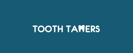 Tooth Tamers Logo