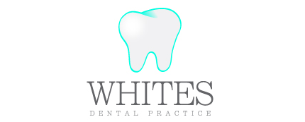 Whites Dental Practice Logo