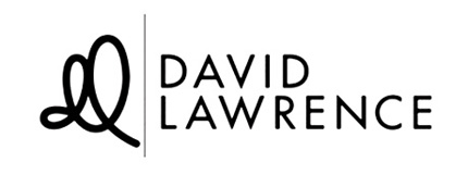 David Lawrence Logo