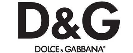Dolce And Gabana Logo