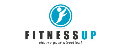 Fitness Up Logo