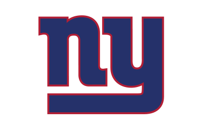 New York Gaints Logo