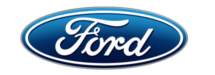 ford logo design and history of ford logo rh famouslogos us ford logo font mac ford logo font free download
