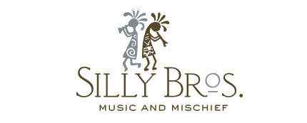 Silly Brothers Logo