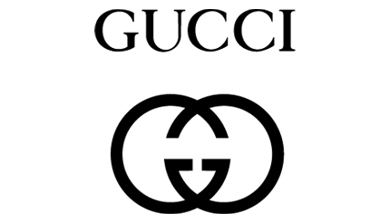 Gucci Logo - Design and History of Gucci Logo