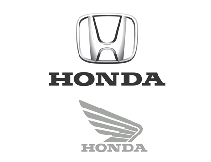 Honda Logo - Design and History of Honda Logo
