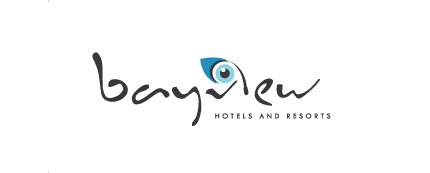 Bayview Eye Logo