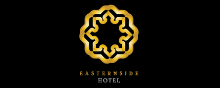 Easternside Hotel Logo