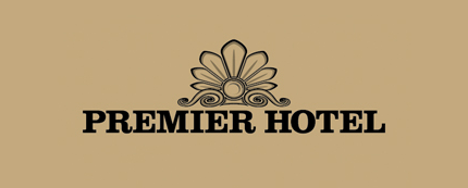 Hotel Logos 30 Wonderful Hotel Logos Logo Design Blog