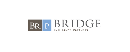 Bridge Insurance Partners Logo