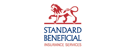 Standard Beneficial Logo