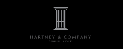 Hartney Company Logo