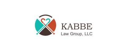 Kabbe Law Group Logo